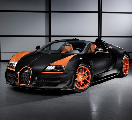 bugatti_grand_sport_world_record_edition_topping_4088_kmph_of_top_speed_aghrz